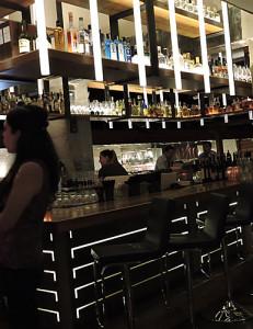 JI Bar